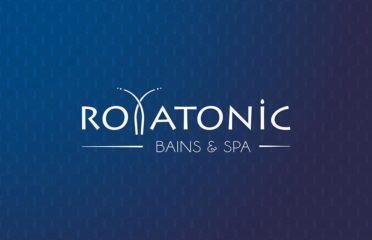 Royatonic