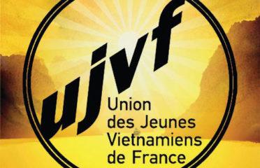 Union des Jeunes Vietnamiens de France