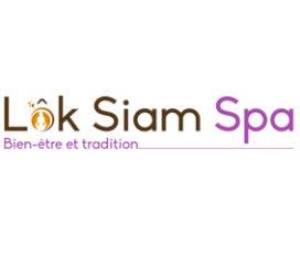 Lok Siam Spa