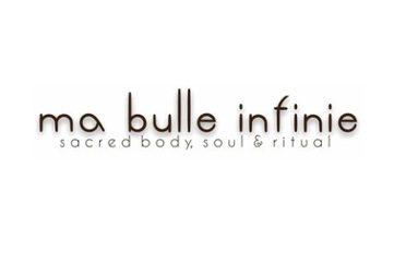 Ma bulle infinie