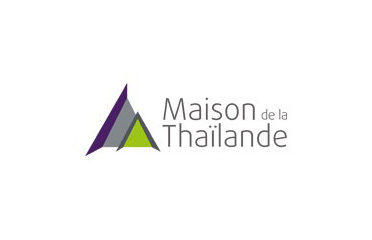 Maison de la Thaïlande