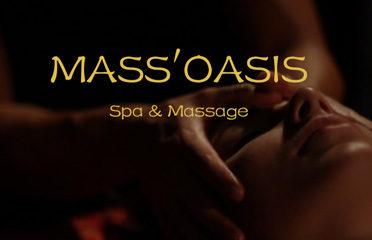 Mass'Oasis