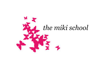 The Miki School