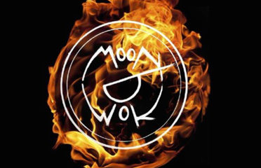 Moon Wok