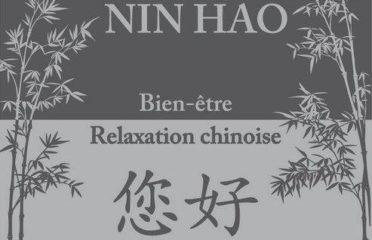 Nin Hao Centre de relaxation