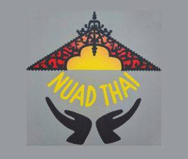 Nuad Thaï Energie