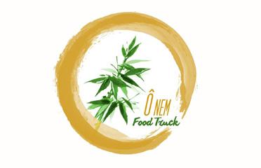 Ô Nem Food Truck