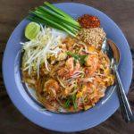 pad thai cookooling