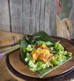 Mamabali Restaurant