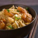 Restaurant asiatique Woko lyon