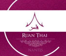 Ruan Thaï