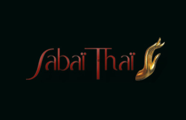 Sabai Thai Orleans Spa