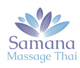 Samana Massage Thaï