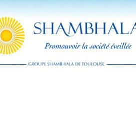 Groupe de Méditation Shambhala