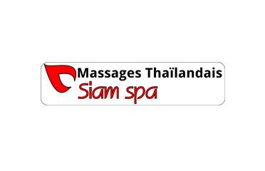 Siam Spa