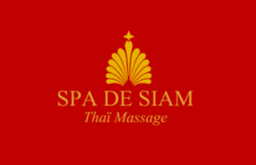 Spa de Siam