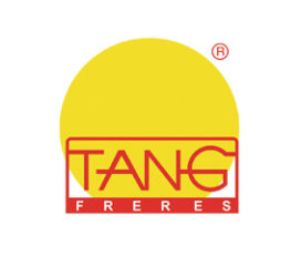 Tang Frères – Avenue d'Ivry