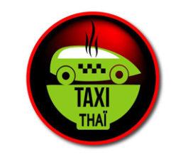 Taxi Thaï