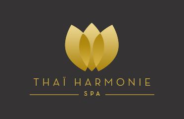 Thaï Harmonie
