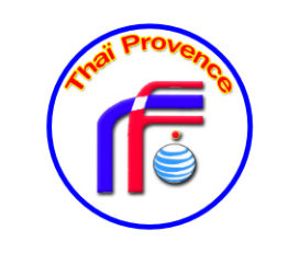 Association Thaï Provence
