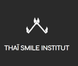 Thaï Smile