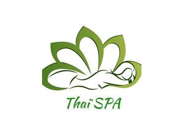 Thaï Spa