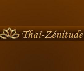 Thaï-Zénitude
