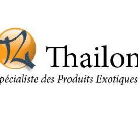 Thaïlong