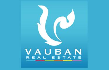 Vauban Immobilier