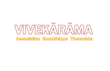 Association Theravâda « Vivekârâma »