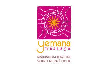 Yemana Massage