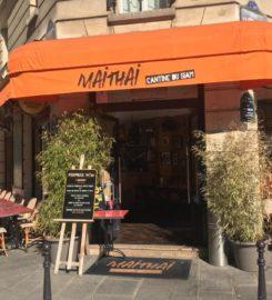 Le Maithai