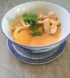 Ban Thai