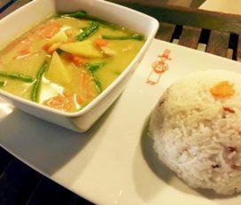 Pum Thai
