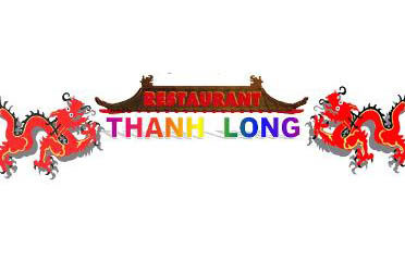 Restaurant Thanh Long