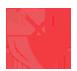 lp-logo