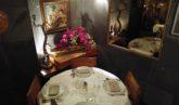 La petite ambassade culinaire Indonésienne à Paris