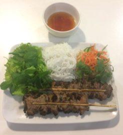 An Bình Restaurant