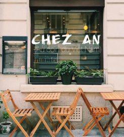 Chez An – Au Coin du Vietnam