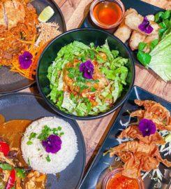 Baï Thaï