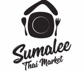 Sumalee Thaï Market