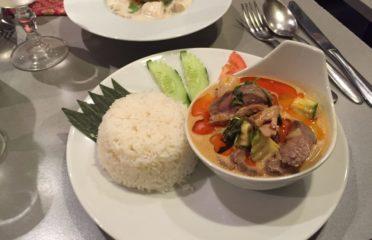 Thabthim Siam