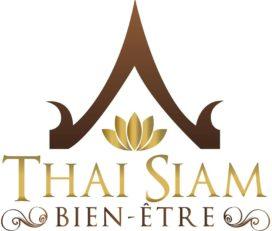 Thaï Siam