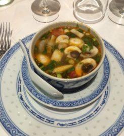 Restaurant Sawadee