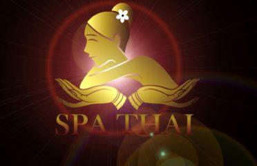 Spa Thaï