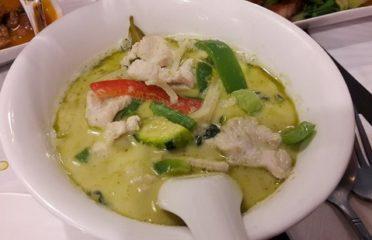 Thai Yim 2