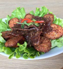 Lao wasana