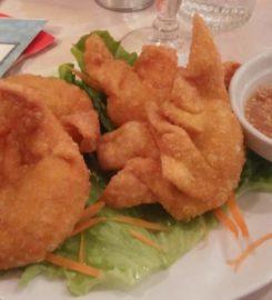 T Thai Food