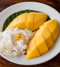 Baan Lao Thai
