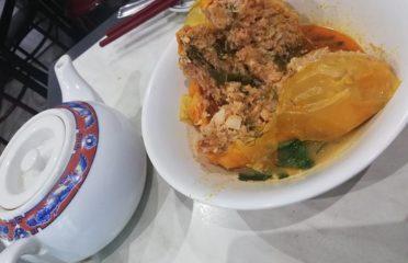 Nang-Loan